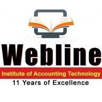 Webline Tally Academy