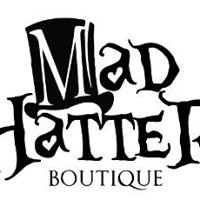 Mad Hatter in Broomall