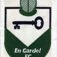En Garde! Fencing Club