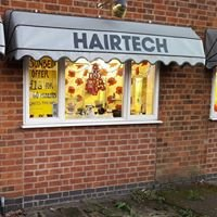 Hairtech on Henley Road