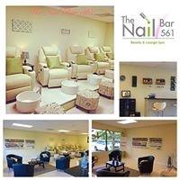 The Nail Bar 561