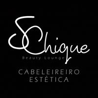 SChique Beauty Lounge