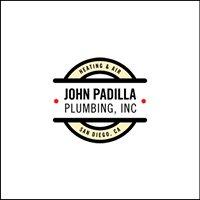 John Padilla Plumbing, Heating & Air, Inc.