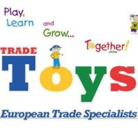 Trade Toys Limited