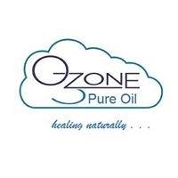 Ozone Pure Oil