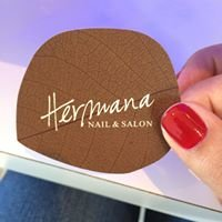 Hermana Nail & Salon