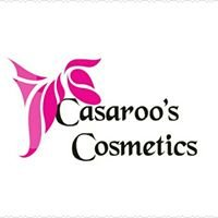 Casaroo's Cosmetics