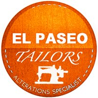 Made 2 Measure Fashion & El Paseo Tailors