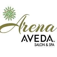 Arena Salon and Spa
