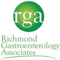 Richmond Gastroenterology Associates