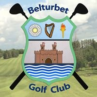 Belturbet Golf Club