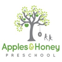 Apples and Honey Preschool