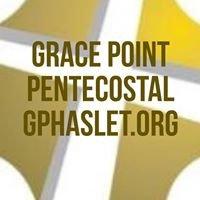 Grace Point Church Haslet, Texas