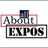 All About Expos