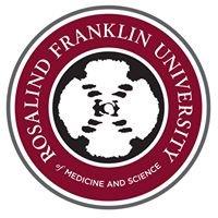 Rosalind Franklin University Department of Psychology