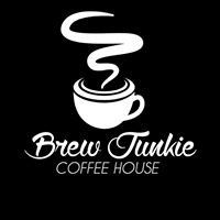 The Brew Junkie Coffee House
