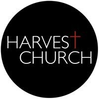 Kloof Harvest Church