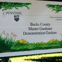 Penn State Cooperative Extension Bucks County