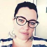 Heather Huff, MA, MFTi #89097