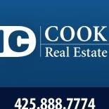 Cook Real Estate Services, LLC