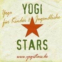 YogiStars