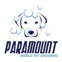 Paramount Mobile Pet Grooming