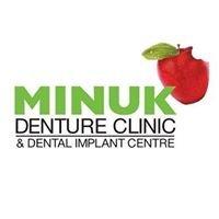 Minuk Denture Clinic