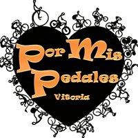 PMP Vitoria Bicicleteria