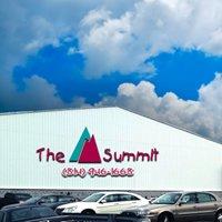 The Summit Tennis & Athletic Club