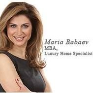 LuxuryLongIsland.com - Long Island Real Estate with Maria Babaev