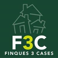 Immobiliària Finques 3 Cases