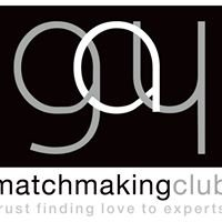 Gay Matchmaking Club