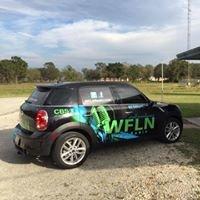 WFLN Radio