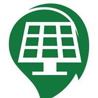 Greener Solar Cleaner