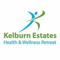 Kelburn Retreat