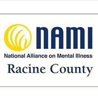 NAMI Racine County
