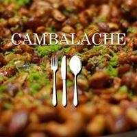 Café Cambalache