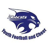 Bobcat Youth Football & Cheer