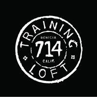 Training Loft 714