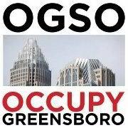 Occupy Energy