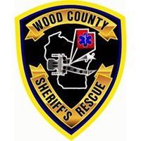 Wood County Sheriff's Rescue