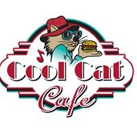 Cool Cat Cafe Pismo Beach