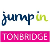Jump In Trampoline Parks: Tonbridge