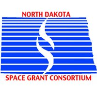 North Dakota Space Grant Consortium