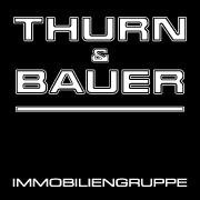Thurn & Bauer Immobiliengruppe