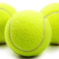 Montclair Tennis Club