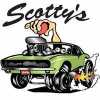 Scotty's Automotive & Collision Center