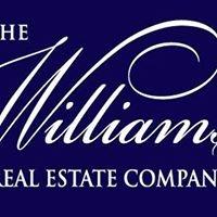The Williams Real Estate Company
