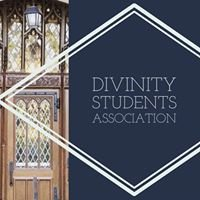 University of Chicago Divinity Students Association
