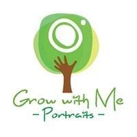 Grow With Me Portraits